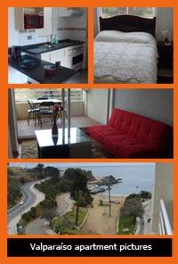 valparaiso apartment pictures